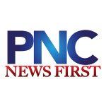 Pacific News Center