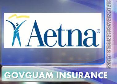 GovGuam chooses new health insurance provider