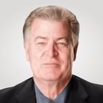 Kevin Kerrigan