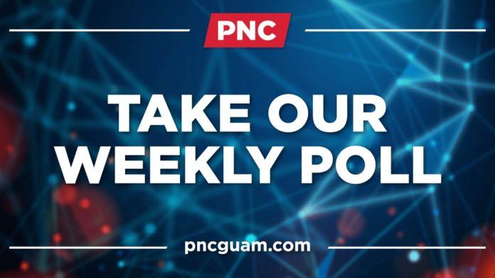 Take the PNC Poll